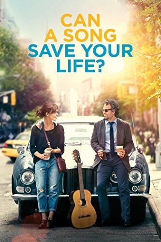 Top 10 der besten Liebeskomödien 2014: Can a Song save your Life?
