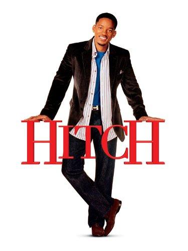 Hitch - Der Date Doktor - Liebeskomödie
